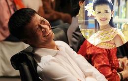 Đạo diễn Lê Hoàng bối rối trước tình yêu trong sáng