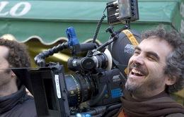 Tượng vàng Oscar ngày càng xa đạo diễn Mỹ?