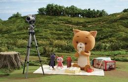 Những ngày văn hóa Nhật Bản tại Nam Định