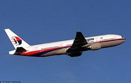 MH370 có thể bị tấn công trước khi mất tích?