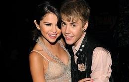 Justin Bieber tìm mua nhà ở hòn đảo biệt lập