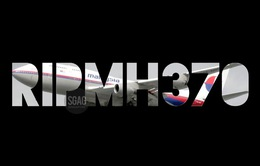 MH370: Những hy vọng tiêu tan