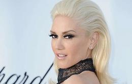 Gwen Stefani sẽ tham gia The Voice?