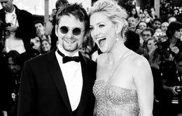 Kate Hudson không có thời gian cho đám cưới