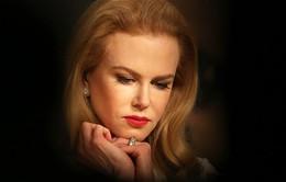 Nicole Kidman buồn vì bị gia đình hoàng gia hắt hủi