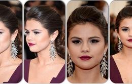 Selena Gomez phủ nhận từng sảy thai