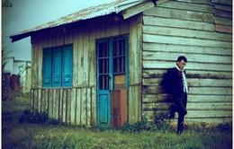Thí sinh Nhân tố bí ẩn tham gia Bài hát Việt tháng 5