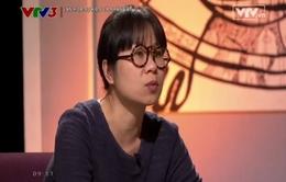 Quỹ nước ngoài và sự hỗ trợ trong phát triển văn hóa Việt