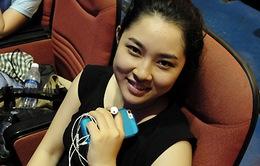 Liveshow Bài hát Việt tháng 5 trước giờ lên sóng