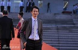 Trần Anh Hùng làm giám khảo YxineFF