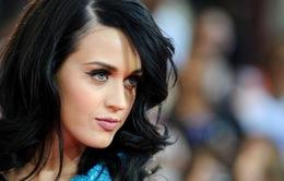 Katy Perry quay về với tình cũ
