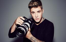 Justin Bieber muốn chịu trách nhiệm về những sai lầm