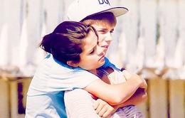 Justin Bieber – Selena Gomez đã tái hợp