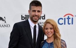 Gerard Piqué – Người đàn ông duy nhất Shakira muốn lấy