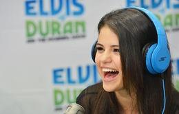 """Selena Gomez """"rất hợp tác"""" với cảnh sát"""