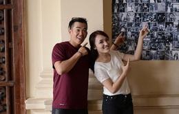 Đạo diễn 'Bếp hát' làm music video cho Nhật Thủy