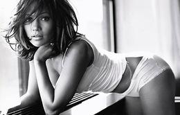 Jennifer Lopez và cái giá của một ngôi sao