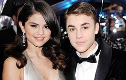 Justin Bieber sẽ tham gia tiệc sinh nhật Selena Gomez