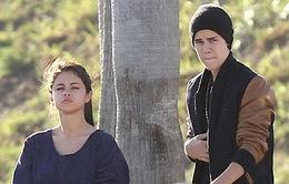 Justin Bieber và Selena Gomez lại chia tay?