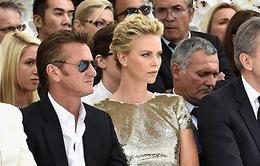 Charlize Theron lên kế hoạch kết hôn với chồng cũ của Madonna