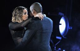 Beyonce dẫn đầu đề cử MTV Video Music Awards 2014