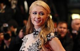 Paris Hilton: Đã biết cười trước những lời chỉ trích