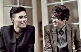 Linh Lan chinh phục thành công Bài hát Việt tháng 7