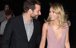 Bradley Cooper sẽ kết hôn vào năm tới?