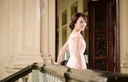 Quán quân Vietnam Idol mùa 5 sẽ ra album đầu tay vào tháng 9