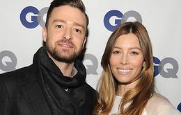 Justin Timberlake - Jessica Biel đã sẵn sàng làm phụ huynh