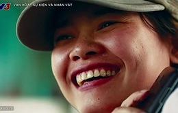 ĐD Nguyễn Thị Thắm và Chuyến đi cuối cùng của chị Phụng