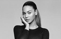 Beyonce được vinh danh tại MTV Video Music Awards 2014