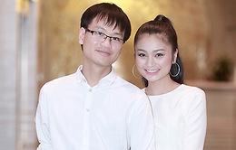 Diễn viên Diệu Hương: Tôi là phụ nữ Việt thuần chất