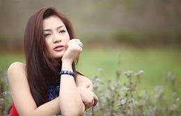 Diễn viên Diệu Hương: Chỉ được đóng phim nếu không có cảnh nóng