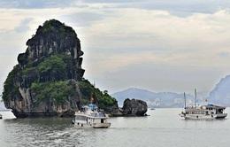 Công bố 10 điểm đến hấp dẫn nhất Việt Nam