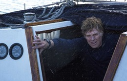 Đề cử Oscar 2013: Sẽ cạnh tranh nhau khốc liệt