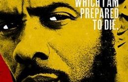 Phim về Mandela lập kỷ lục doanh thu ở Nam Phi