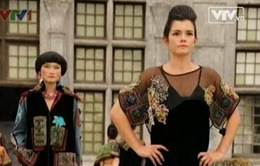 Những thành công của văn hóa Việt Nam 2013