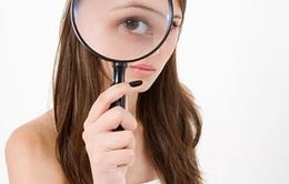 Cách chữa lên chắp ở mắt