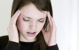 Lưu ý khi dùng thuốc giảm đau đầu