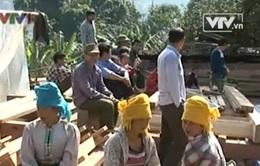 Yên Bái: Khó khăn trong xuất khẩu lao động