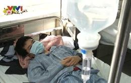 Lưu ý phòng tránh cúm khi có dịch