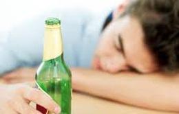 Thuốc giải rượu thực chất có tác dụng hay không?