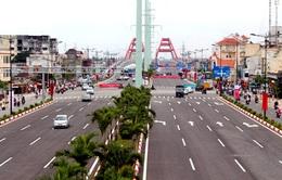 TP.HCM: Hoàn thiện hạ tầng giao thông tạo điều kiện phát triển kinh tế
