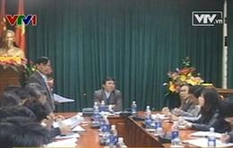 """Bằng chứng khẳng định không có chuyện """"hôi nhãn"""" tại Quảng Bình"""