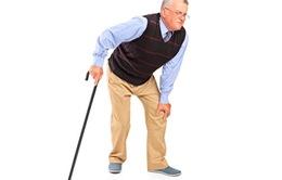 Dấu hiệu bệnh Parkinson