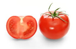 Giảm nguy cơ ung thư vú nhờ cà chua