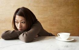Nghỉ hậu sản ít, có nguy cơ trầm cảm