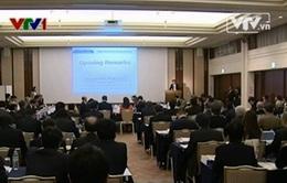 Bệnh truyền nhiễm là vấn nạn chung của nhiều nước châu Á