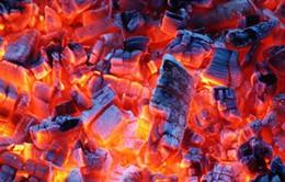 Thanh Hóa: 3 người tử vong do ngạt khí than